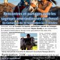 Camargue 3j flyer