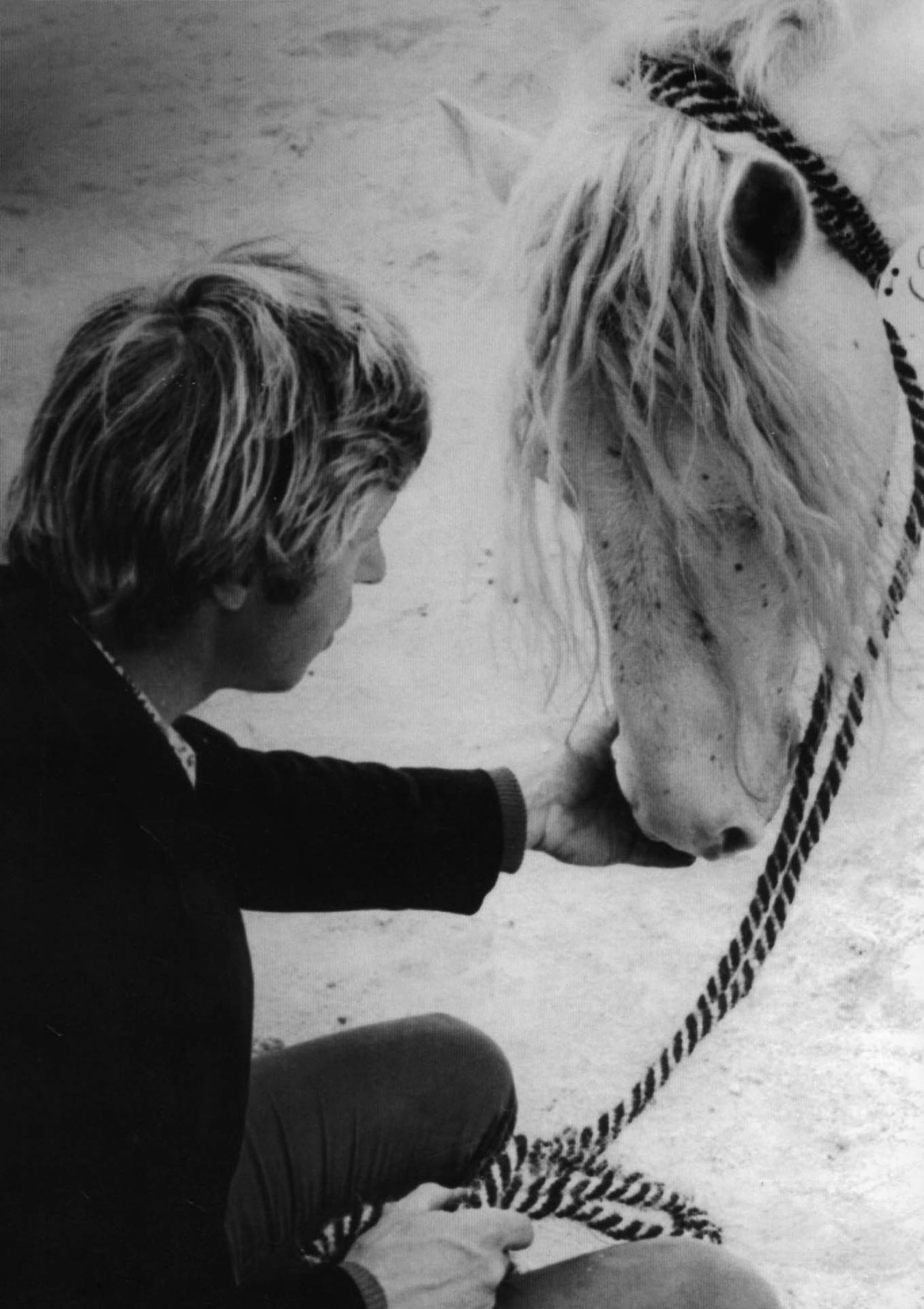 Moïros des Iscles (1978)